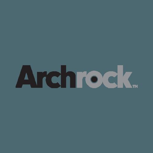 Archrock
